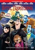 hotel_transylvania.jpg