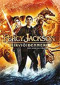percy_jackson_hirvioiden_meri.jpg