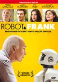 robot_frank.jpg