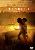 standing_up.jpg