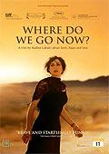 where_do_we_go_now.jpg