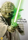 Star Wars: Prequel Trilogy Box (1-3)