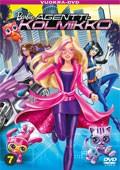 Barbie Spy Squad (no. 29)