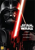 Star Wars: Original Trilogy Box (4-6)
