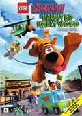 Lego Scooby-Doo - Haunted Hollywood