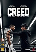 CREED - Legacy of Rocky