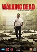 Walking Dead (kausi 6)