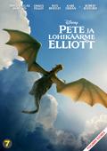 Pete ja Lohikäärme