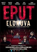 Eput - elokuva