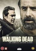 Walking Dead (kausi 7)
