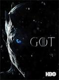 Game of Thrones kausi 7