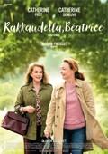 Rakkaudella Beatrice