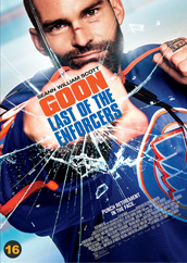 Goon 2 - Last of the Enforcers