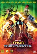 Thor - Ragnarök