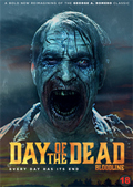 Day of the Dead - Bloodline