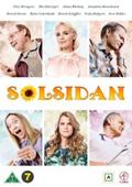 Solsidan elokuva
