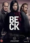 Beck 37 - Vailla aikomusta