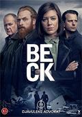 Beck 38