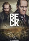 Beck 35 - Omaa vertasi