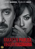 Rakastin Pabloa