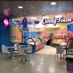 Filmtown HELSINKI Kamppi - Spice Ice by CandyTown