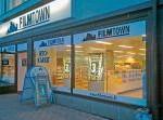 Filmtown JOENSUU - FilmTown