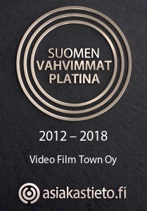 PL_LOGO_Video_Film_Town_Oy_FI_395552_web