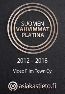 Filmtown Tuira
