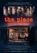 The Place - Jokainen haluaa jotain