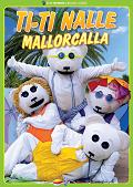 Ti-Ti Nalle Mallorcalla