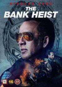 The Bank Heist 211