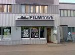 Filmtown VANTAA Varisto - FilmTown