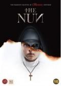 The Nun