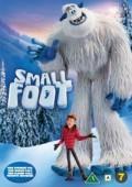 Smallfoot - Pikkujalka