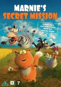 Marnie's Secret Mission
