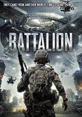 Battalion