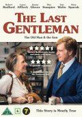 The Last Gentleman