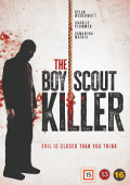 Boy Scout Killer (The Clovehitch Killer)