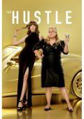 The Hustle - Ammattihuijarit