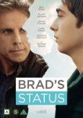 Brad's Status