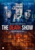 The Death Show