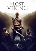 Lost Viking