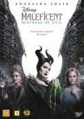 Maleficent 2 - Mistress of Evil