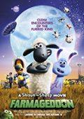Late Lammas elokuva 2