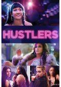 Hustlers - Korkojen kera