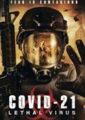 Covid 21